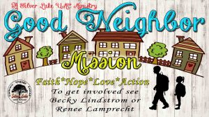 good-neighbor-mission